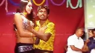NEW HOT SONG II MON HOT RE HOT || Bhojpuri Hot Songs 2017 New II ITEMS SONG (HOT AND SEXY SONG)