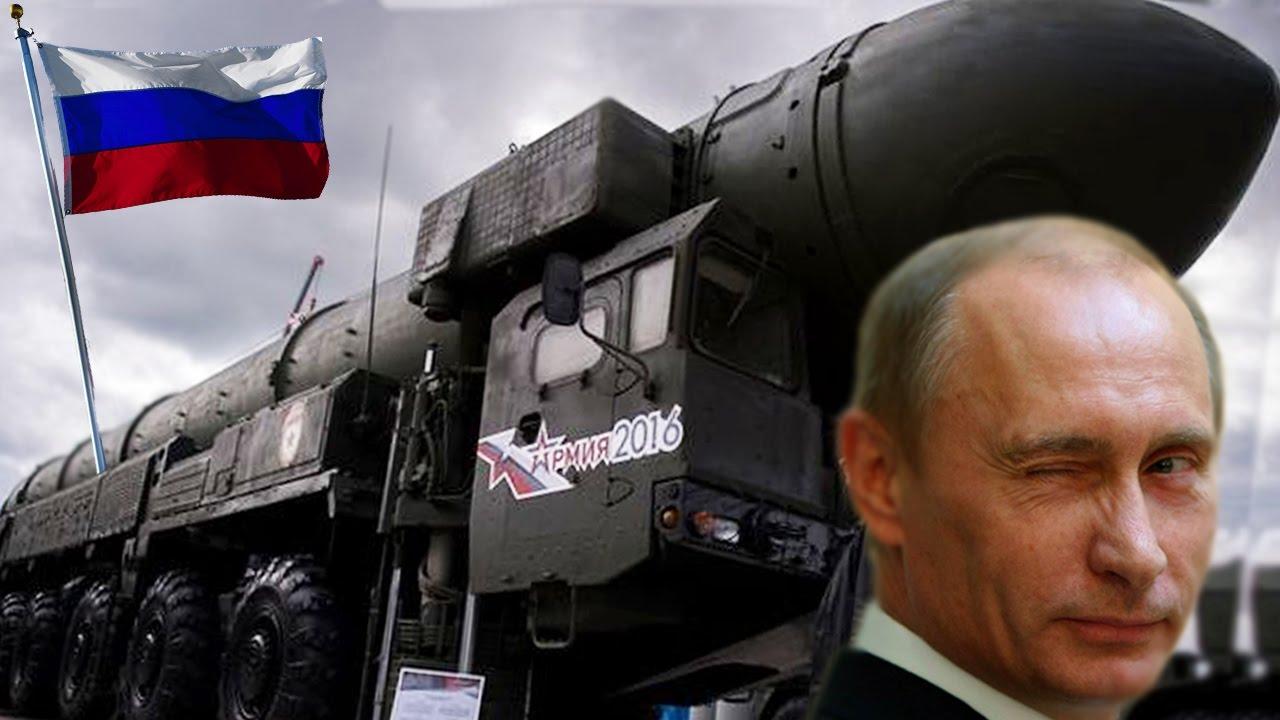 """Résultat de recherche d'images pour """"weapon russia 2017"""""""