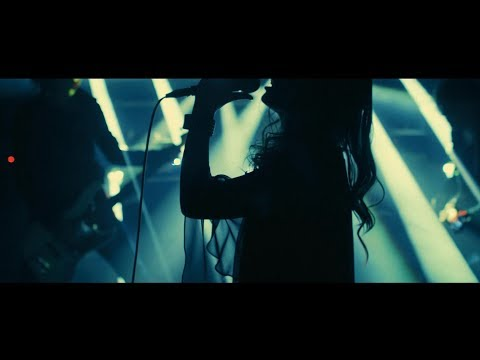 nowisee『confusion』Music Video