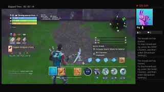 Fortnite Save The World Live Huge Giveaway Now!!!!!!