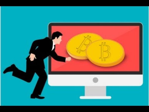 What Was Amit Bhardwaj's Bitcoin Scam? What Can Indian Investors Learn From This? (In Hindi)