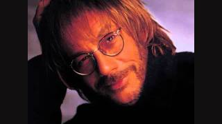 Warren Zevon- I Was in the House Till the House Burned Down
