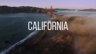 This is a lyric video for U2's song California (There Is No End To ...