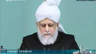 Holy Quran - The source of guidance and salvation-16-12-2011-urdu_clip3.flv