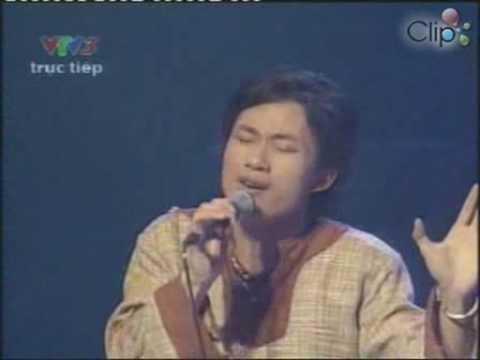 Chay Di Song Oi - Tung Duong, Thu Minh