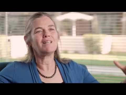 Coursera Interview Questions in Mountain View, CA | Glassdoor