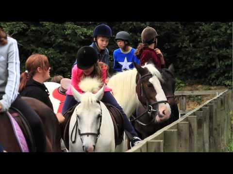 Bede's Summer School: Lancing, Dicker, Windlesham, Vinehall, Eastbourne