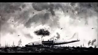 Crimson Tides (Deathcore instrumental)
