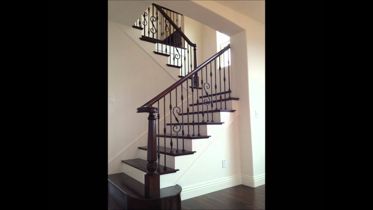 Stair Builder | Beach City Stairs Before And Afters!   YouTube