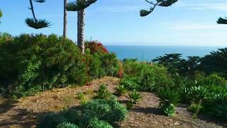 3150 Sea Cliff | Santa Barbara Ranch House by the Sea