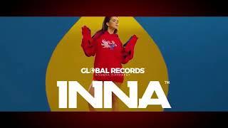 Inna live in  Moldova 2018