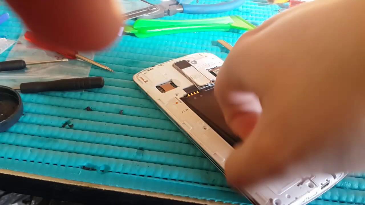 Смартфон lg k10 lte (black blue). Мощность: 0. Фотокамера: 0. Функциональность: 0. Производитель: lg. Серия смартфона: lg k. Описание, отзывы.
