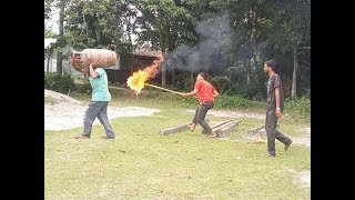 Must Watch funny videos 😂 😂 Very Comedy Videos