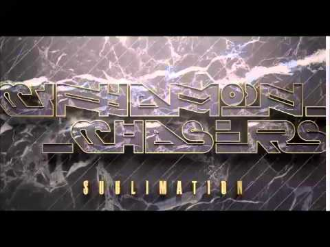 Cinnamon Chasers   Angel of the Sirens