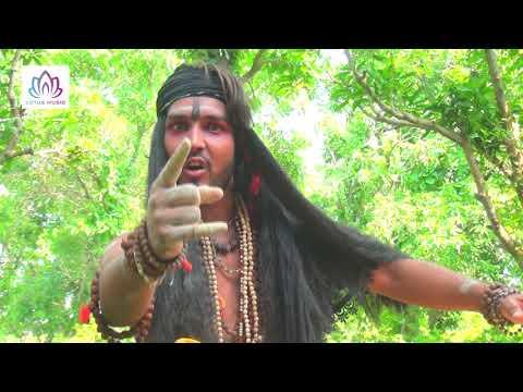 फुल कॉमेडी वीडियो - पिचासवा हमरा पे भरोसा तोरा नईखे - Pichaswa Hamra Pe Bharosa Tora Naikhe - 2017