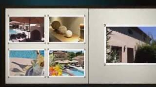 HOTEL LUXE SAINT-TROPEZ - LA VILLA COSY