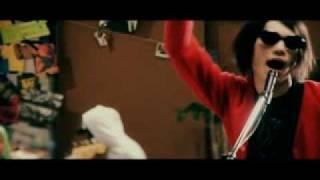 monokuro / Hard Rock, Heart Rock