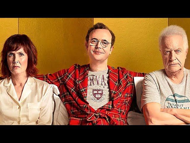TANGUY 2 Bande Annonce (2019) Nouvelle Comédie