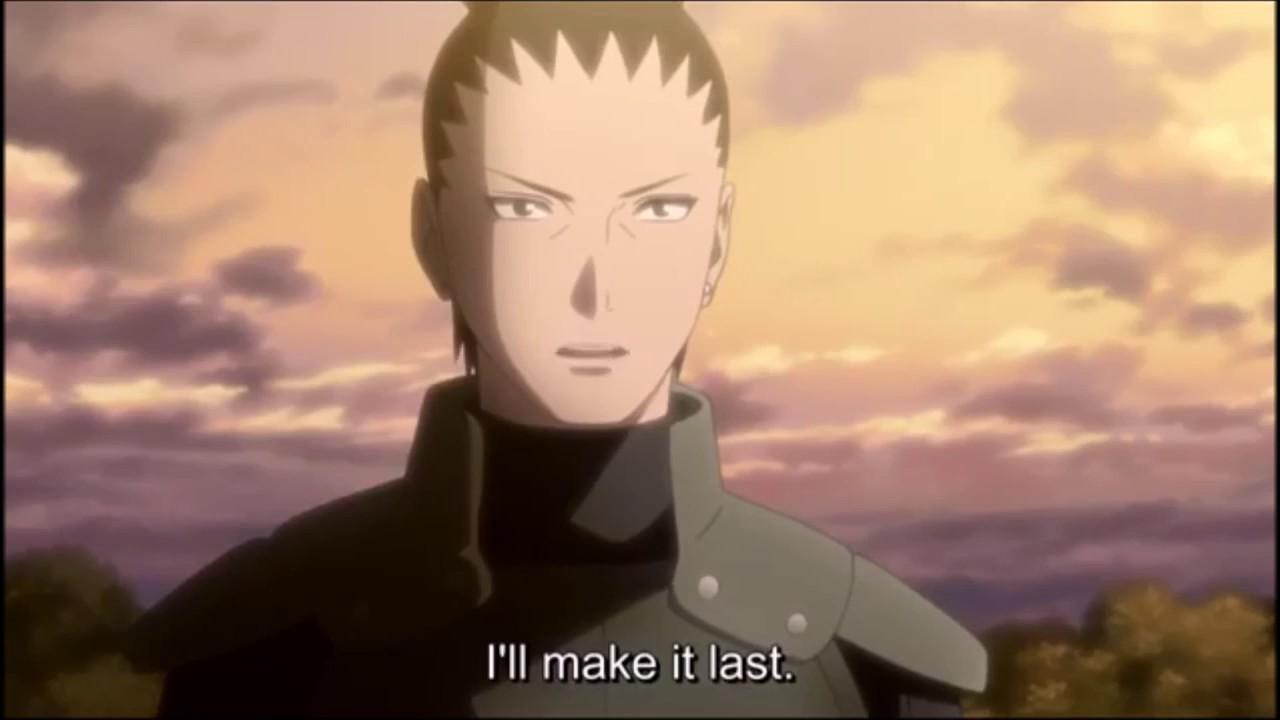 Naruto and mass effect fanfiction