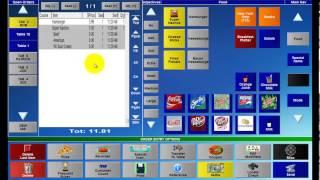Best Epos Software