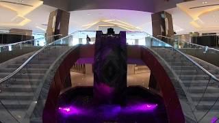 Отель  DELPHIN BE GRANDE 5* (Турция, Анталия) обзор от ht.kz