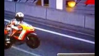 MotoGP 06 xbox 360