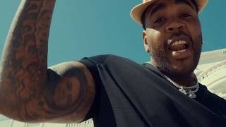 Rod Wave - Cuban Links Feat. Kevin Gates