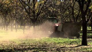 Kickapoo Indian Tribe works with NRCS to achieve efficiency through conservation