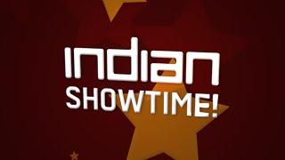 Nesmrtelná ochrana DENUVO? Hah! - Indian Showtime! #8