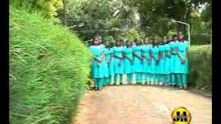 Aarathanai Aaruthal Geethangal: Thuthiku Paathirar(Bro Reegan Gomez)