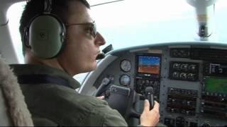 Zásah hotovosti - jak funguje NATINADS - pohotový vzlet JAS-39 Gripen Vzdušných sil AČR