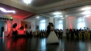Peppino Gagliardi - Che vuole questa musica stasera (wedding dance)