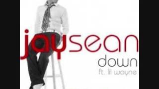Jay Sean-Down (Kids Version)