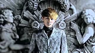 G-DRAGON - THAT XX (그 XX) [ENG SUB] Uncensored Ver.