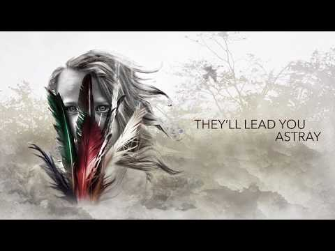 Speak, Brother - Magnificent [Official Lyric Video]
