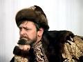 Вырезанные эпизоды Советской классики кино Иван Васильевич, Бриллиантовая рука