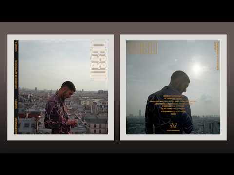 Sneazzy - 30040(Audio)