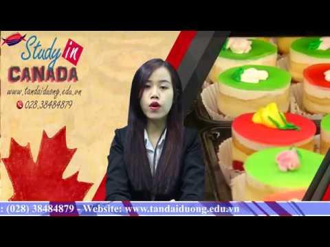 Những chương trình học nổi bật của Vancouver School Board, Canada