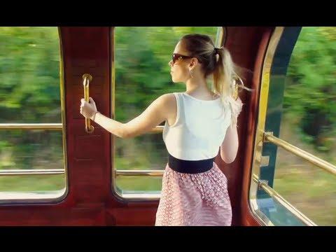 Eastern & Oriental Express - Singapore To Bangkok