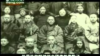 百年菩提——中华佛教世纪先师礼赞.mp4