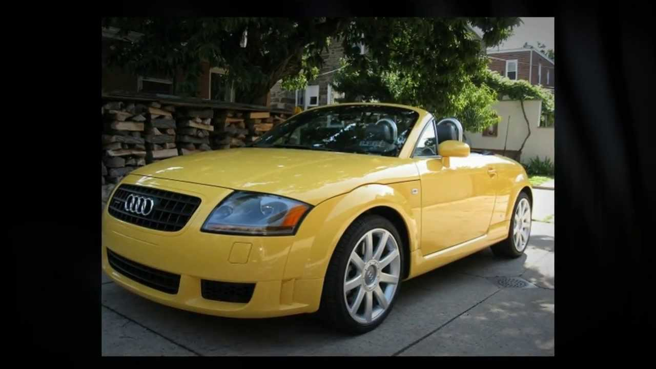 Used Cars For Sale In USA - YouTube
