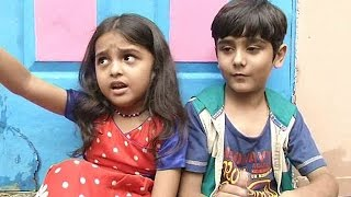 Udaan Behind The Scenes On Location 3rd September 2014 Hd