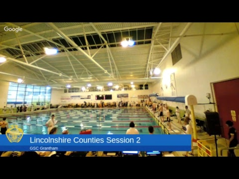 GSC Counties 2018 Session 2