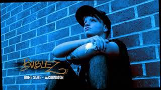 Meet Bublez