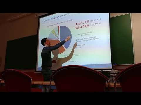 Fundamentals of Airborne Wind Energy - Lesson 1