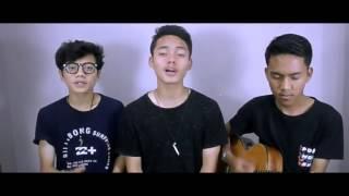 Video Haruskah kumati (cover falah akbar) download MP3, 3GP, MP4, WEBM, AVI, FLV Agustus 2018