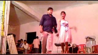 Download Hindi Video Songs - Aara jila ukhad dela killa
