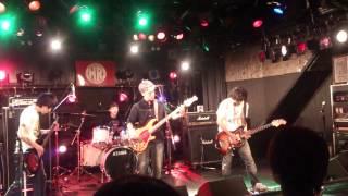 8/9熊谷でliveを行いました!!!!