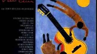 Vinicius de Moraes - Deve Ser Amor