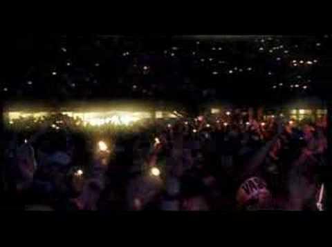 vasco  rossi - E... - Live 2005